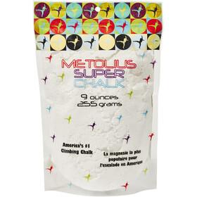 Metolius Super Chalk 255g